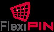 FlexiPIN