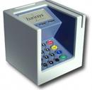 pinautomaat huren voor toonbank