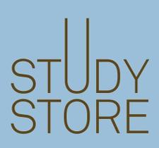Study Store logo